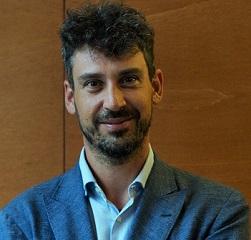 Nasce InnovUp dall'unione tra Italia Startup e APSTI