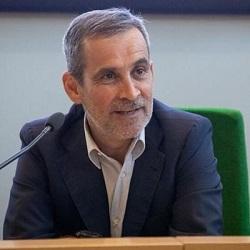 """Gian Paolo Manzella """"Digitalizzazione delle imprese grande sfida per il futuro"""""""