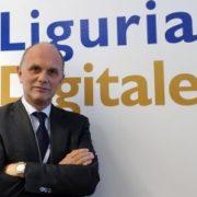 Paolo Piccini eletto presidente di EL.I.T. (Elettronica Infomation Technology) Confindustria Genova