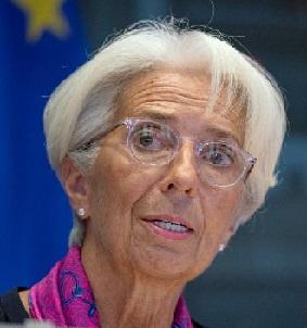 La BCE intensifica le attività per una possibile emissione di un euro digitale