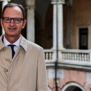 Il Comune di Genova è il primo grande Comune italiano abilitato al rilascio di Spid