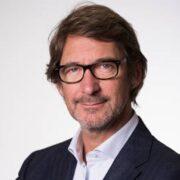 La nuova sfida di Nestlè Italia per accelerare l'innovazione passa dall'Innovation Garden