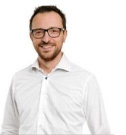 Easytech: Al via la sinergia con l'azienda Nexapp, attiva in ambito software