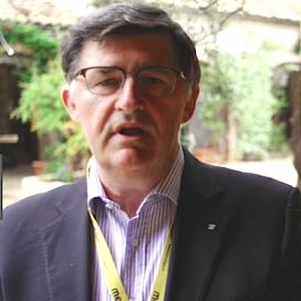 Fondazione PICO selezionata dal Mise per la creazione di un Polo europeo di innovazione