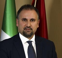 """Abruzzo e Digitale: Liris, """"siamo pronti per una grande sfida"""""""