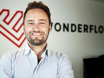 Wonderflow, startup trentina del settore digitale e dei big data scala l'Europa