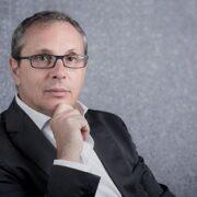 Cortina 2021 : L'innovazione digitale al servizio dello Sport