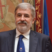 Genova: Un progetto innovativo per la metro della Valbisagno