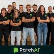 PatchAi: finanziamento  da 1,7 milioni di euro per rafforzarsi a livello internazionale