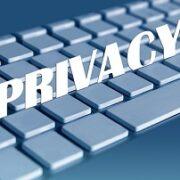 Privacy Day alla Bicocca: quello che c'è da sapere sulla protezione dei dati personali