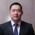 Wilson Wang è il nuovo CEO di Huawei Italia