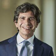 Analisi EY: attività di aggregazione e investimento in Italia nel 2020 e ripartenza