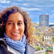 """Genova, capofila di dieci città europee nel progetto """"Tourism-Friendly Cities"""""""