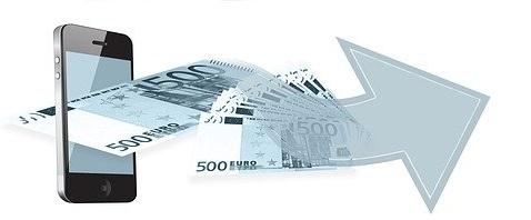 Pagamenti digitali: Entro il 2025 i pagamenti in Europa cresceranno del 70%