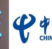 ZTE e China Telecom completano il primo pilota NodeEngine del settore