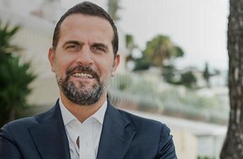 Andamento investimenti 2020 in venture capital nelle startup e scaleup italiane
