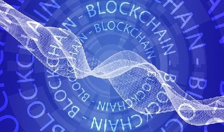 IBSI, la prima infrastruttura  italiana basata sulla blockchain