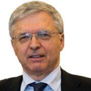 """Daniele Franco """"digitalizzazione, transizione ecologica, inclusione sociale"""""""