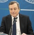 Next Generation Italia: Approvato piano del Governo per il quinquennio 2021-2026