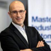 """Master in """"Project & People Management"""" per affrontare bene il mondo del lavoro"""