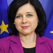 In Europa nuovi strumenti per lo scambio sicuro di dati personali