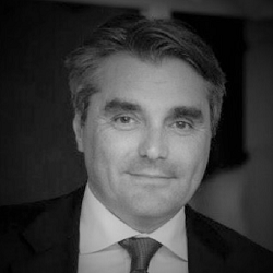 La digitalizzazione delle imprese liguri nell'accordo tra Start 4.0 e Digital Tree