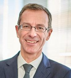 Federico Protto, AD del Gruppo Retelit,  entra nel Consiglio Direttivo di ANFOV