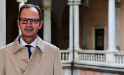 """""""Fascicolo digitale del Cittadino"""": progetto innovativo del Comune di Genova"""
