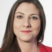 Deleghe MISE: banda ultralarga, telecomunicazioni, digitale  ad Anna Ascani