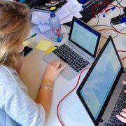 PA: oltre 740mila nuovi dipendenti entro il 2025, in ICT circa 140mila