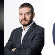 Publicis Groupe presenta un nuovo modello per rispondere alla rivoluzione in atto