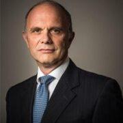 Paolo Piccini è il primo ligure Presidente di Assinter Italia