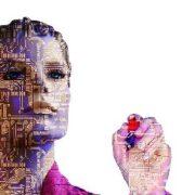 Ricerca Corte Conti: risultati d'eccellenza per l'Istituto Italiano di Tecnologia