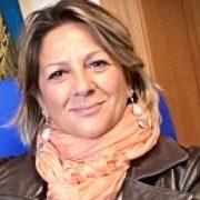 """Sardegna Ricerche: al via il corso di formazione in """"Robotica Educativa"""""""