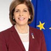 Covid: il certificato digitale europeo già operativo in sette Stati membri