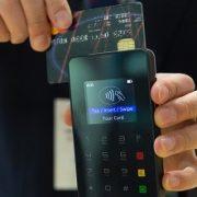 """ABI: assegnati i premi del concorso """"l'innovazione nei servizi  bancari"""""""