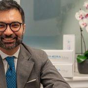 Nasce il Polo Tecnologico Piemontese, hub su innovazione, tech ed ecosostenibilità