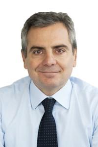 CDP e BEI: accordo per supportare l'accesso al credito delle imprese italiane