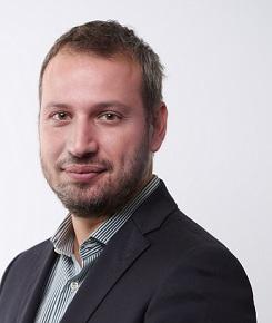 Cardone di Retelit nominato Co-Chair del Commercial & Business Committee