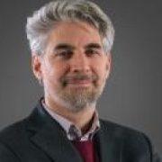 Partnership tra Politecnico di Torino e Huawei Technologies per progetti di ricerca