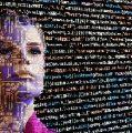 Un Gruppo di nove esperti sulla strategia per l'Intelligenza Artificiale