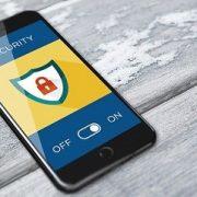 Cresce utilizzo dei canali digitali e banche più forti contro i crimini informatici