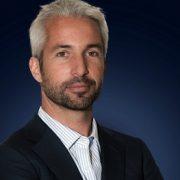 Jakala accelera l'internalizzazione  con l'acquisto della spagnola BMIND