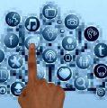 Al via il Comitato FinTech per la digitalizzazione dei servizi finanziari del Paese
