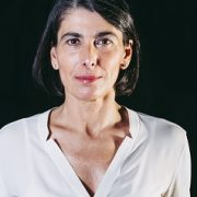 Patrizia Fruzzetti nuovo Vice President Sales & Sales Operations NTT in Italia