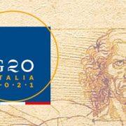 È iniziata a Trieste la riunione dei ministri del G20 sulla digitalizzazione