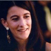 Open Fiber: nuovo AD Francesca Romana Napolitano tra i consiglieri Conti