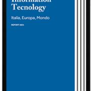 """Il settore IT nel """"Report Information Technology"""" di 24 Ore Ricerche e Studi"""