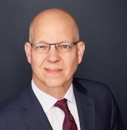 L'Istituto per l'innovazione tecnologica nomina AD  il dottor Ray O. Johnson