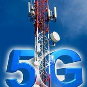 Connessioni mobile:  i nuovi abbonamenti 5G superano quelli 4G